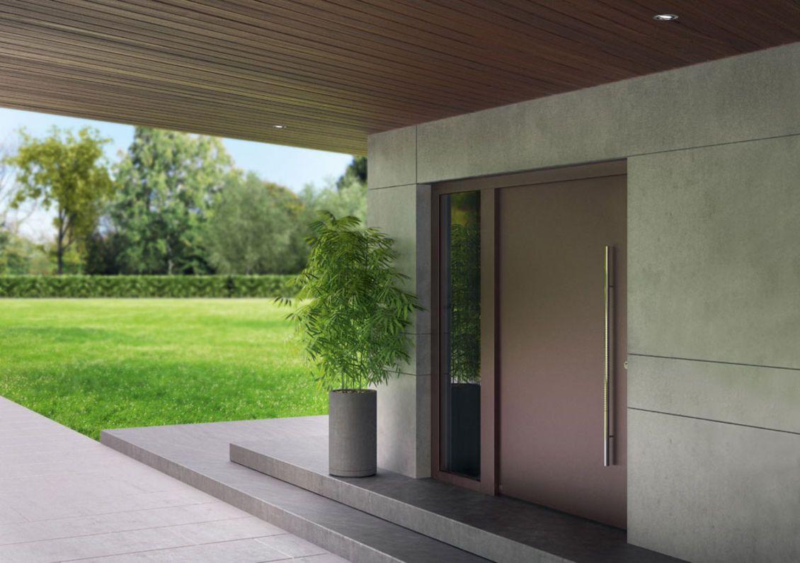 sterreich. Black Bedroom Furniture Sets. Home Design Ideas