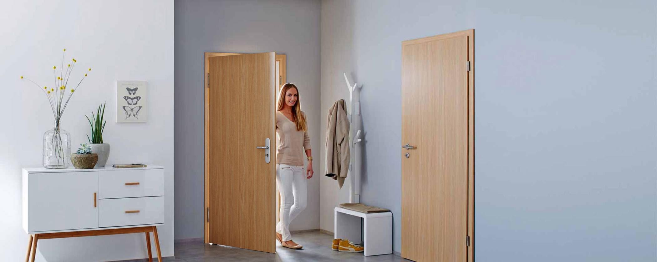 t ren das h rmann t ren programm f r wertbest ndiges bauen. Black Bedroom Furniture Sets. Home Design Ideas
