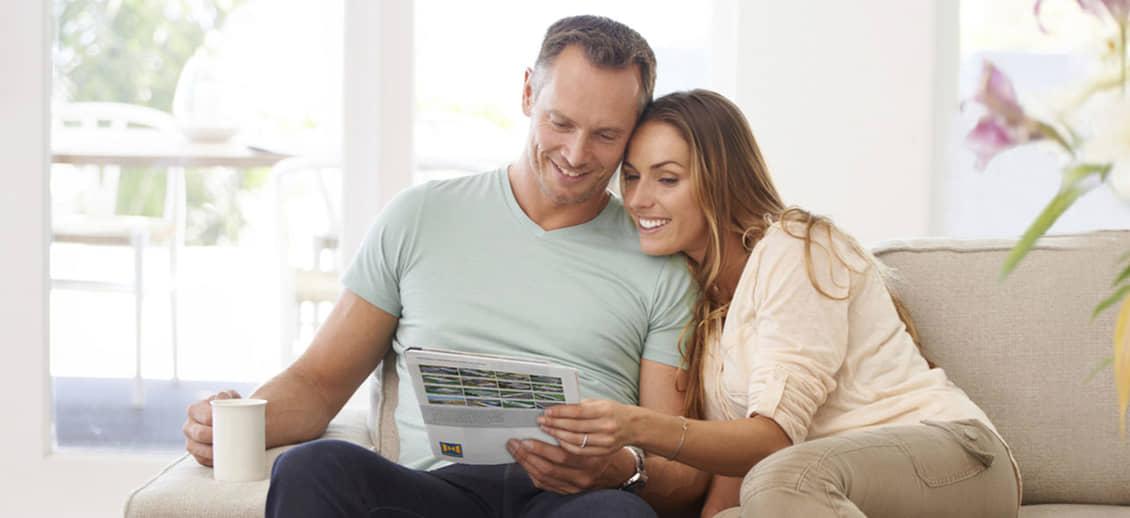 h rmann service f r t ren industrie garagentore. Black Bedroom Furniture Sets. Home Design Ideas