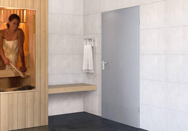 funktionst ren mit wohlf hlgarantie. Black Bedroom Furniture Sets. Home Design Ideas